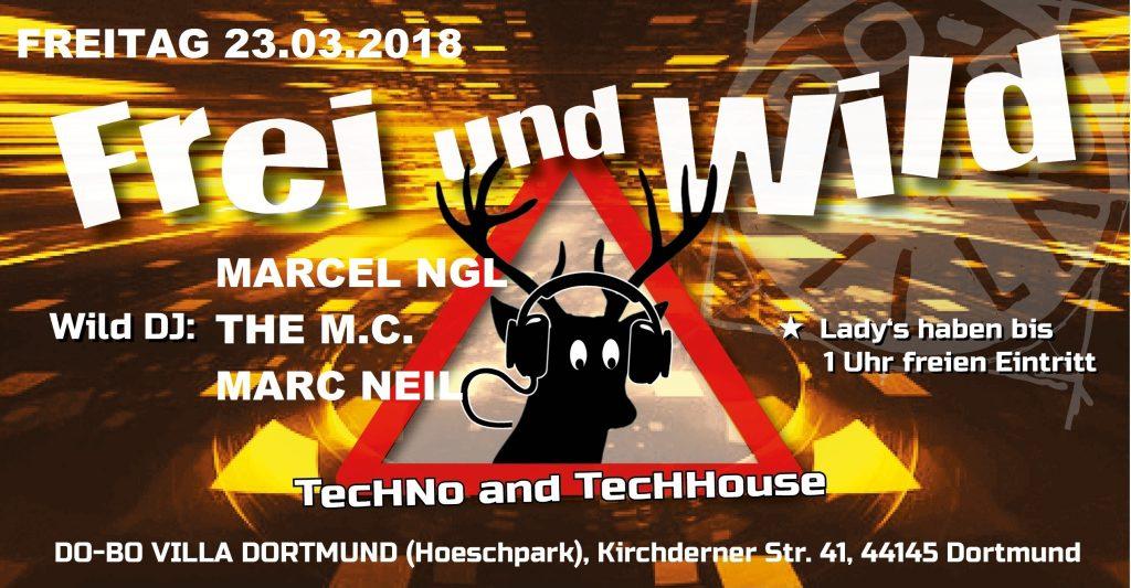 frei_und_wild_gelb 23.03.2018