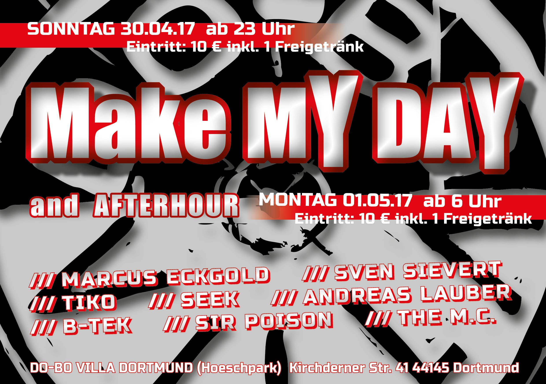 make_my_day3