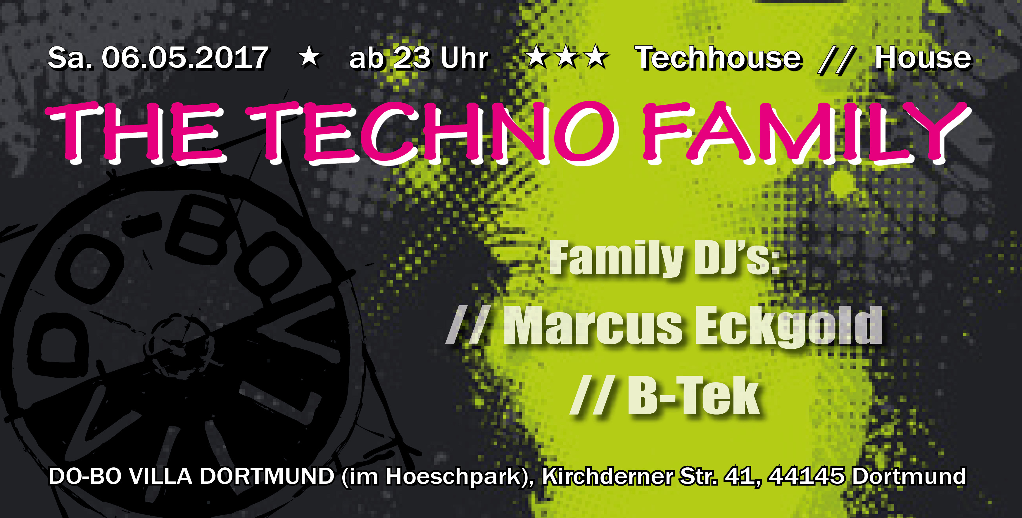 techno_family_05_17