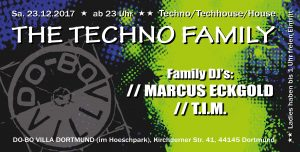 techno_family_12_2017