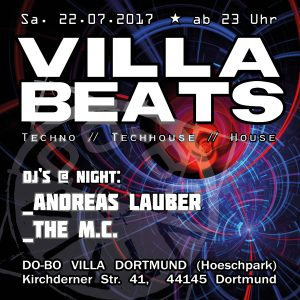 villaBeats_07_2017