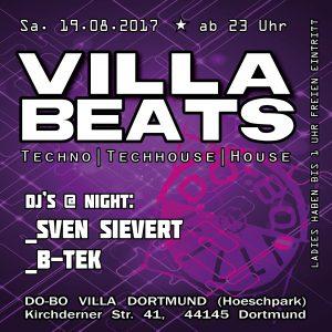 villaBeats_08_2017