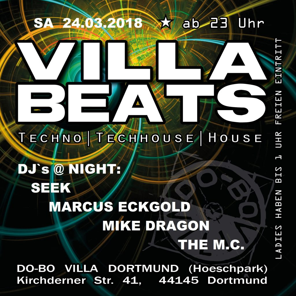 villaBeats_orange 24-03-2018 i